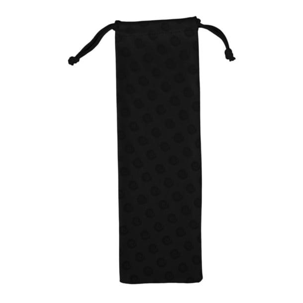 Valm Microfiber Bag