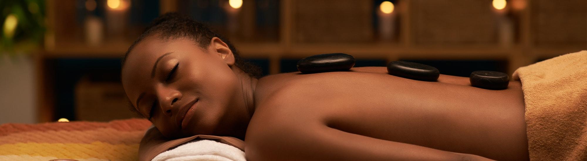 10 Incredible Benefits of Reflexology Massage